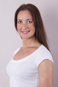 Nicole Hoffmann-Ehnert