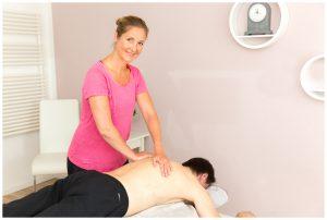 Massagen Killesberg Stuttgart Osteopathie