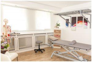 Praxis Hoffmann osteopathie Stuttgart Killesberg