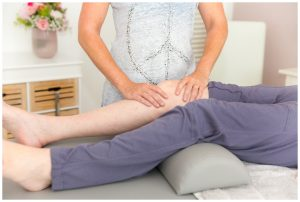 Lymphdrainage Stuttgart Killesberg Osteopathie