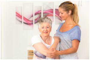 Parientale Osteopathie Stuttgart Nord Killesberg Nicole Hoffmann-Ehnert