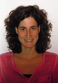 Julia Kirchner